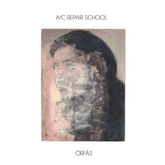 A/C REPAIR SCHOOL *  BOM DEMAIS PRA SER MENTIRA